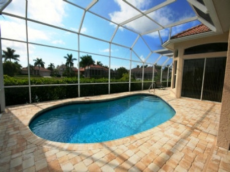 IE921 Ivory Court, Marco Island,  - Just Properties
