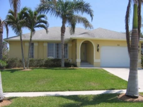 IE725 Plantation Court, Marco Island,  - Just Properties