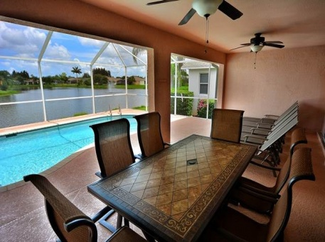 Wellington Lakes 110, Fort Myers,  - Just Properties