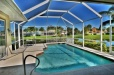 Wellington Lakes 111, Fort Myers,  - Just Florida
