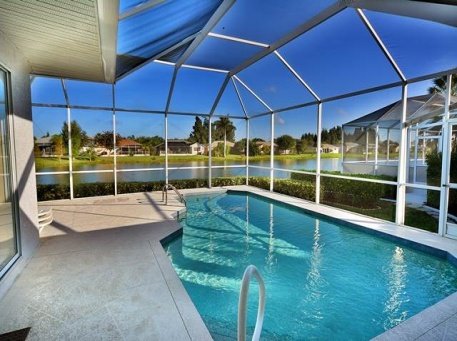 Wellington Lakes 174, Fort Myers,  - Just Properties