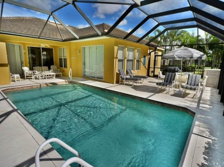 Colonial Pointe 470, Fort Myers,  - Just Properties