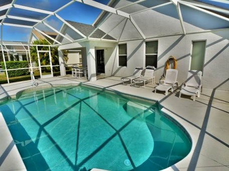 Beach Walk Isles 178, Fort Myers,  - Just Properties