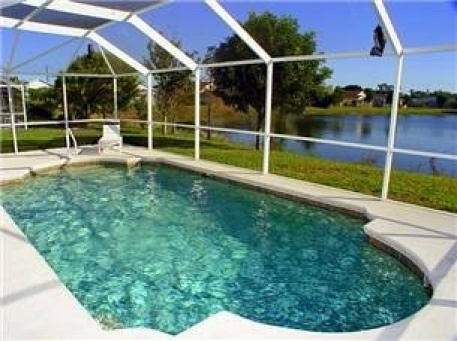 Beach Walk Isles 189, Fort Myers,  - Just Properties