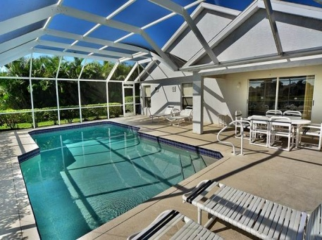 Beach Walk Isles 241, Fort Myers,  - Just Properties