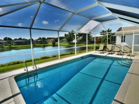 Wellington Lakes 248, Fort Myers,  - Just Properties