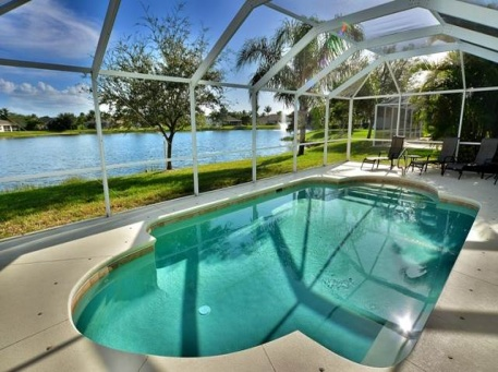 Beach Walk Isles 304, Fort Myers,  - Just Properties
