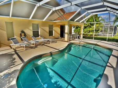 Beach Walk Isles 305, Fort Myers,  - Just Properties