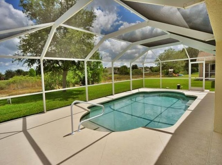 Danforth Lakes 396, Fort Myers,  - Just Properties