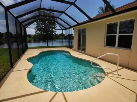 Beach Walk Isles 330, Fort Myers,  - Just Properties