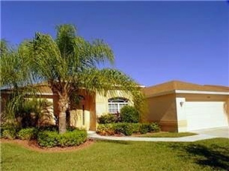 Colonial Pointe 405, Fort Myers,  - Just Properties