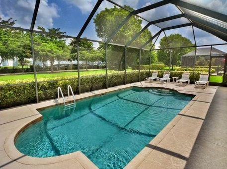 Colonial Pointe 408, Fort Myers,  - Just Properties