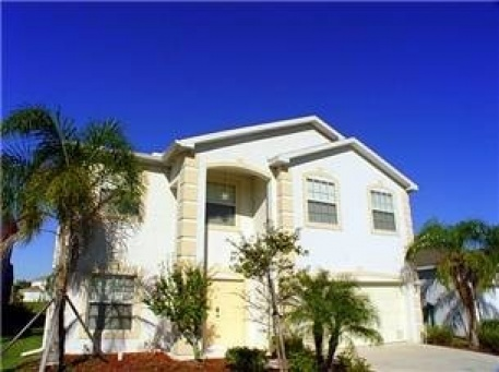Danforth Lakes 448, Fort Myers,  - Just Properties