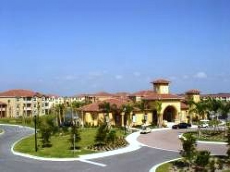 The Gardens at Beachwalk, Unit 422, Fort Myers,  - Just Properties