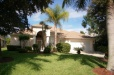 DBS3, Vintage Lane, Briarwood, Naples,  - Just Florida