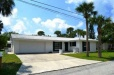 GRA145 Meredith Drive, Manasota Key,  - Just Florida