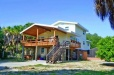 GRA6111 Manasota Key Road, Manasota Key,  - Just Florida