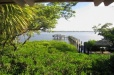 GRA6159 Manasota Key Road, Manasota Key,  - Just Florida