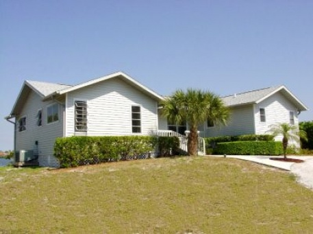 GRA7745 Manasota Key Road, Manasota Key,  - Just Properties