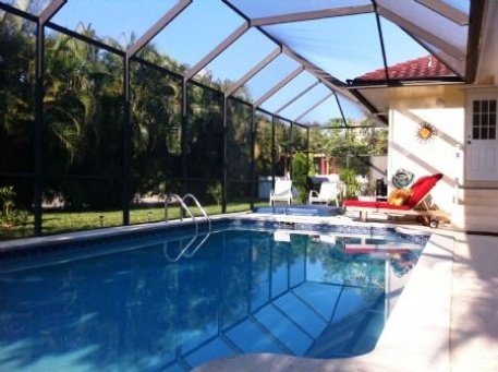 IE941 Sycamore, Marco Island,  - Just Properties