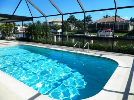 IE657 Spinnaker Drive, Marco Island,  - Just Properties