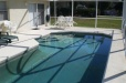 FSH WL2332, Wellington Lakes,  Davenport,  - Just Florida