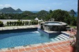 Calypso Court, Saddleback, Cap Estate, St. Lucia ,  - Just Florida