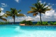 Sea Pearl, Smuggler's Cove, Cap Estate, St. Lucia ,  - Just Florida