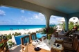 Meads Bay Beach Villas,  Anguilla ,  - Just Florida