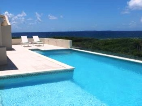 White Cedars Villa, Anguilla,  - Just Properties