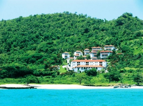 Mount Cinnamon, Grenada,  - Just Properties