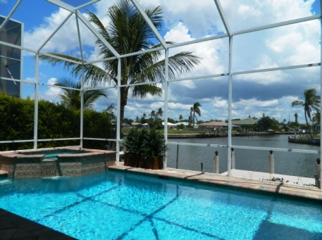 IE791 Rose Court, Marco Island,  - Just Properties