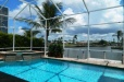 IE791 Rose Court, Marco Island,  - Just Florida