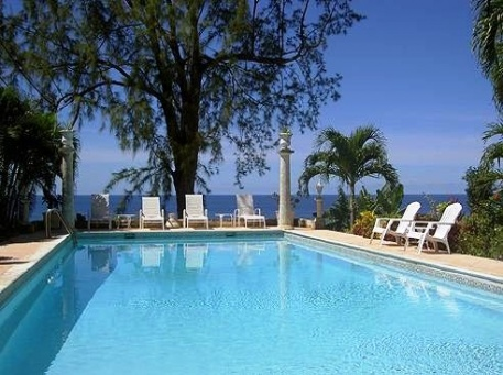 Shangri-La, Paynes Bay, Barbados,  - Just Properties