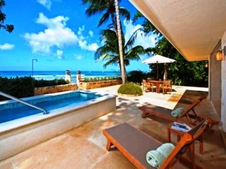Leamington Cottage, Speightstown, Barbados ,  - Just Properties