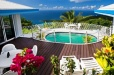 Greenbank Villa, Tortola, British Virgin Islands,  - Just Florida