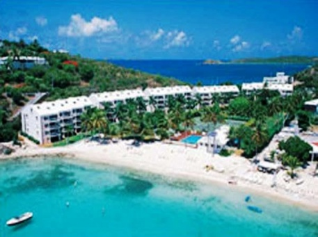 215 The Anchorage, St Thomas, U S Virgin Islands,  - Just Properties