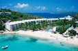 215 The Anchorage, St Thomas, U S Virgin Islands,  - Just Florida