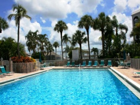 Anglers Cove D504, Marco Island ,  - Just Properties