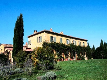 Fontanelle, Tuscany,  - Just Properties