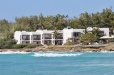 Ocean Spray Beach Apartments, Surfer's Point in Inch Marlow, Christ Church, Barbados,  - Just Florida
