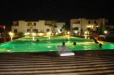 Torre Lupa Resort, Near Trapani, Sicily,  - Just Florida