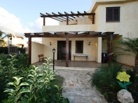 Mareluna Village and Gran Mareluna Resort, Campofelice, Sicily ,  - Just Properties