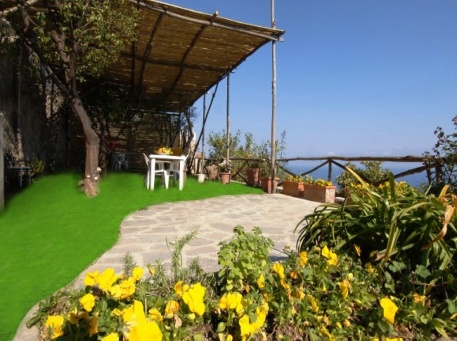 Casa Gianpi, Praiano, Amalfi Coast,  - Just Properties