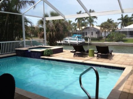 IE530 Century Drive, Marco Island,  - Just Properties
