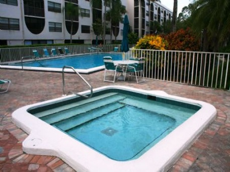 Anglers Cove D210, Marco Island,  - Just Properties