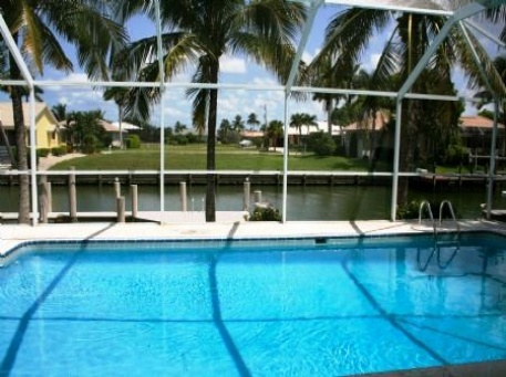 IE1212 Lamplighter Court, Marco Island,  - Just Properties