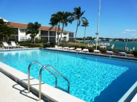 IE COM-A101, Marco Island,  - Just Properties