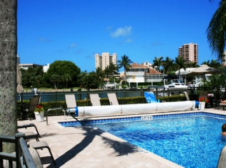 IE Palm Isle C-2, Marco Island,  - Just Properties
