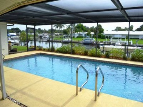 GRA24 Windsor, Englewood Isles, Englewood,  - Just Properties